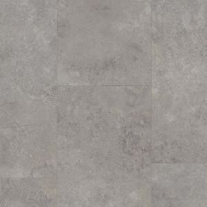 Gerflor Senso Urban `0732 Rockfell Ash` (30,5 x 60,9 cm)