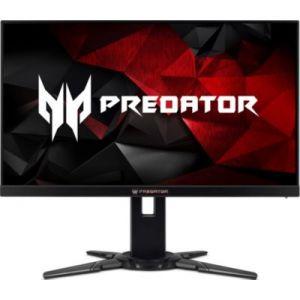 """Acer Predator XB272BMIPRZ - Ecran LED 27"""""""