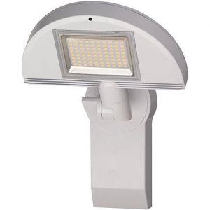Brennenstuhl Lampe LED Premium City LH 8005 IP44 blanc 1179290620
