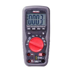 Ridgid Multimètre digital DM-100 37423