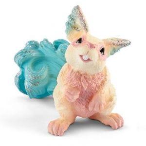 Schleich Figurine écureuil de nuage de Safenja