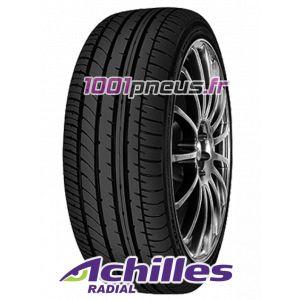 Achilles 215/50 ZR17 95W 2233 XL