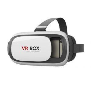 Image de PNJ Cam VR 360° - Casque de réalité virtuelle