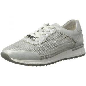 Remonte Chaussures Dorndorf Baskets R7006 argentées