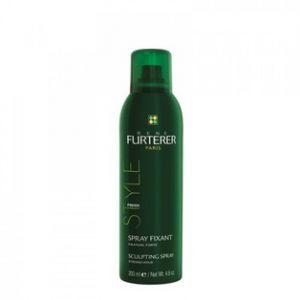 Furterer Style spray fixant