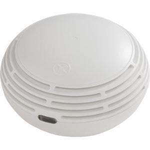 Lifebox Détecteur de fumée 10 ans (certifié CE EN14604 et NF292)