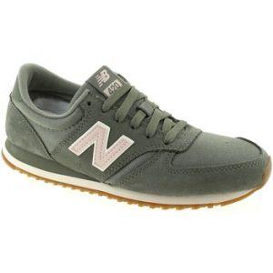 New Balance Basket mode sneakerbasket mode sneakers wl420 kaki 39