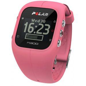 Polar A300 HR - Montre cardiofréquencemètre