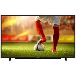 Grundig 55 VLX 7810 BP - Téléviseur LED 139 cm 4K UHD