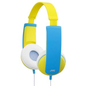 JVC HA-KD5 - Casque audio enfant