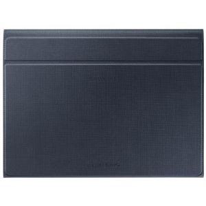 "Samsung Monaco 10"" - Etui Book Cover pour Galaxy Tab S"
