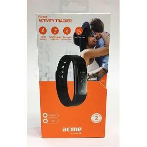 Acme ACT101 - Tracker d'activité