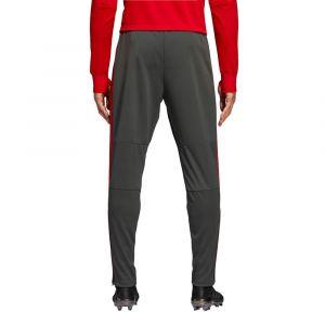 Adidas Pantalon d'entraînement Bayern de Munich - Vert foncé - Couleur Green - Taille 3XL