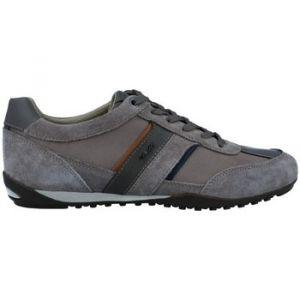 Geox Chaussures U Wells C U52T5C Beige - Taille 40,41,42,43,44