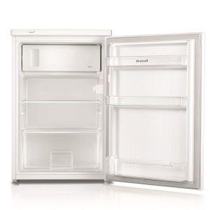 Brandt BST510SW - Réfrigérateur table top