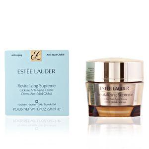 Estée Lauder Revitalizing Supreme - Crème globale anti-âge