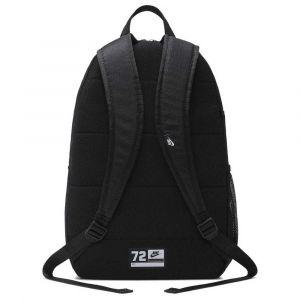 Nike Sac à dos pour Enfant - Noir - Taille ONE SIZE