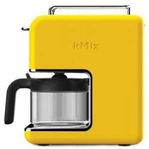 Kenwood kMix CM030 - Cafetière électrique
