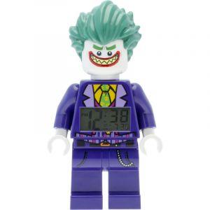 Lego R?veil Batman Movie Joker