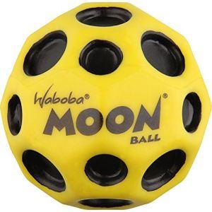 Templar Balle Waboba Moon 55 mm