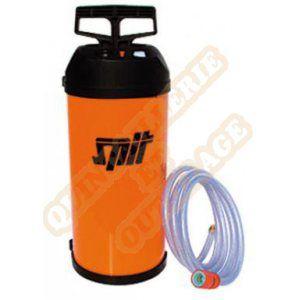 Spit Pompe à eau manuelle spit 172710