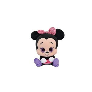 Simba Toys Peluche Disney Collection Minnie 40 cm
