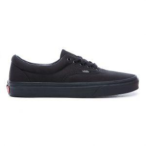 Vans Baskets Era - Black / Black - EU 36