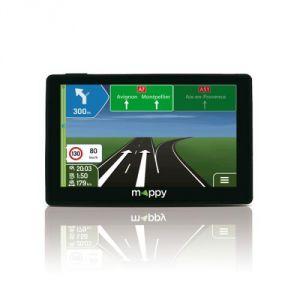 Mappy Ulti S559 - GPS auto