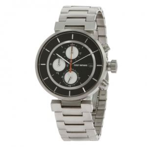 Issey Miyake SILAY001 - Montre pour homme Chronographe