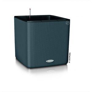 Lechuza Cube LS Color 35 Gris ardoise - Kit Complet