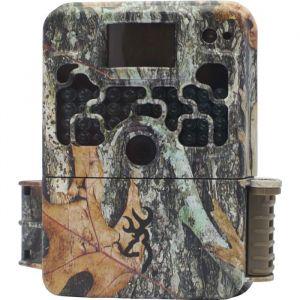 Browning Caméra d'Observation BTC-5HDX Camouflage