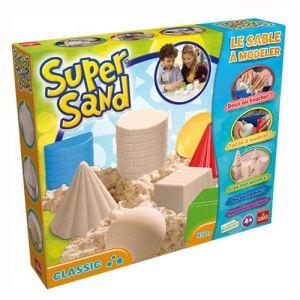Goliath Super Sand Classic