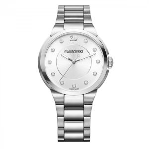Swarovski 5181632 - Montre pour femme City Simple