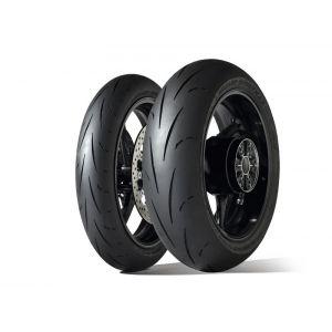Dunlop Sportmax GP Racer D211 E - 200/55 ZR17 78W