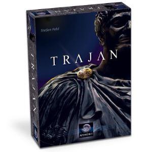 Gigamic Trajan