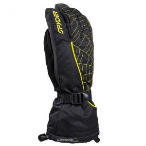 Spyder Overweb - Gants de ski pour homme