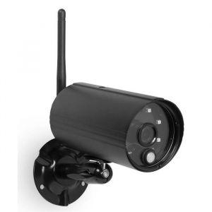 Smartwares CS97C - Caméra de surveillance Full HD sans fil extérieur