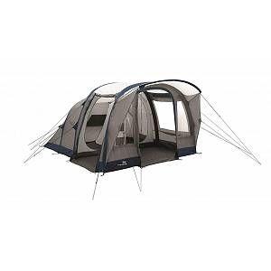 Easy Camp Hurricane 500 - Tente - gris/bleu Tentes gonflables
