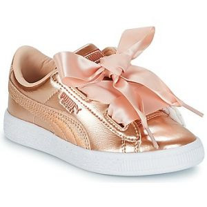 Puma Heart Lunar Lux Junior