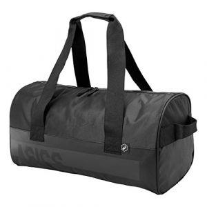 Asics Training Gymbag Sac de sport Noir - Taille TU