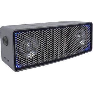Aifi Ai-1 - Enceinte Bluetooth aptX portable et empilable