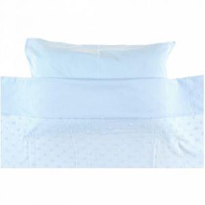 Housse Couette Bleu Etoiles Comparer 104 Offres