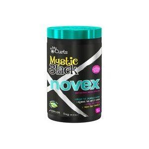 Novex Mystic Black Masque Cheveux 1kg