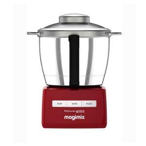 Magimix Pâtissier Multifonction - Robot de cuisine
