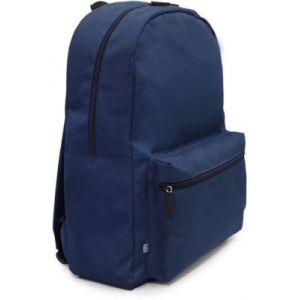 EssentielB Sac à dos Back Pack bleu marine