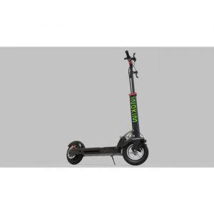 INOKIM Quick3 - Trottinette électrique 16,5 kg 48 V 13 Ah
