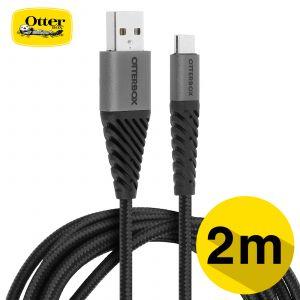 Otterbox Câble USB de type-C - 2 m