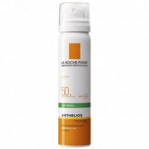 La Roche-Posay Anthelios - Brume visage invisible SPF50