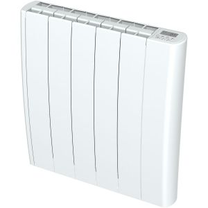 carrera chauffage et climatisation c lia lcd 1000 watts radiateur lectrique inertie. Black Bedroom Furniture Sets. Home Design Ideas