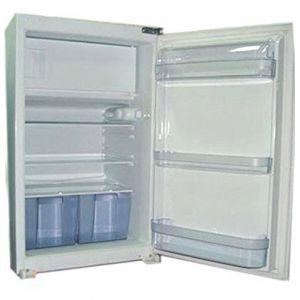 Sogelux INT1401 - Réfrigerateur intégrable